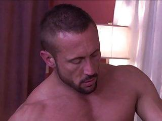 Fick mich Daddy – 52